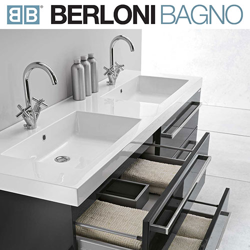 Sanitarna oprema martin d o o for Berloni bagno