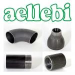 Aellebi
