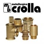 Metallurgica Crolla Bruno