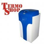 Proizvajalci - Termo Shop