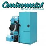 Proizvajalci - Centrometal