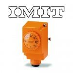 Proizvajalci - Imit