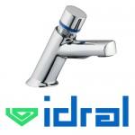 Proizvajalci - Idral