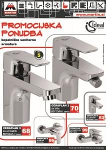 Ideal_Standard_sanitarne_armature_promocija