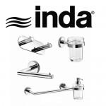 Proizvajalci - Inda