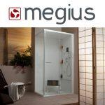 Proizvajalci - Megius